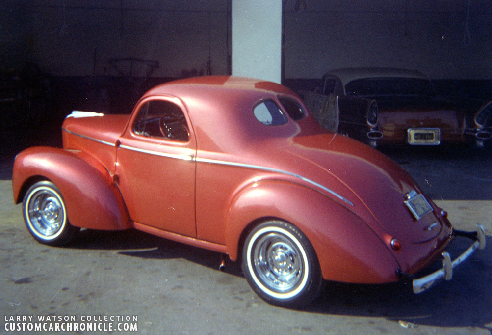 CCC-watson-painted-hot-rods-27-willys.jpg