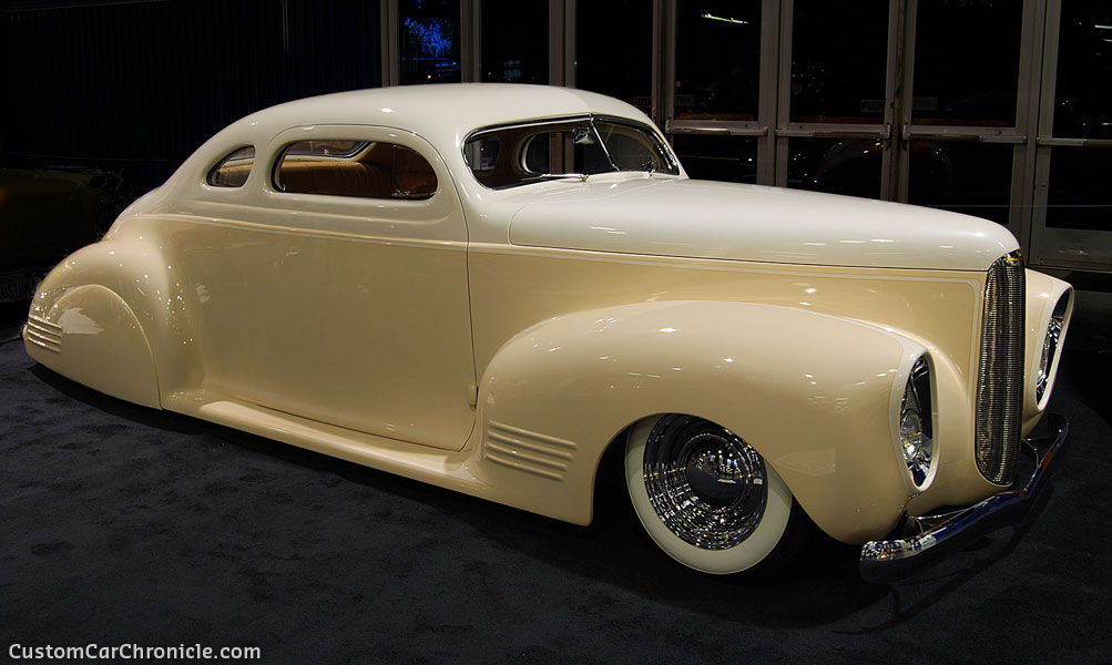 CCC_richard-zocchi-39-dodge-01[1].jpg