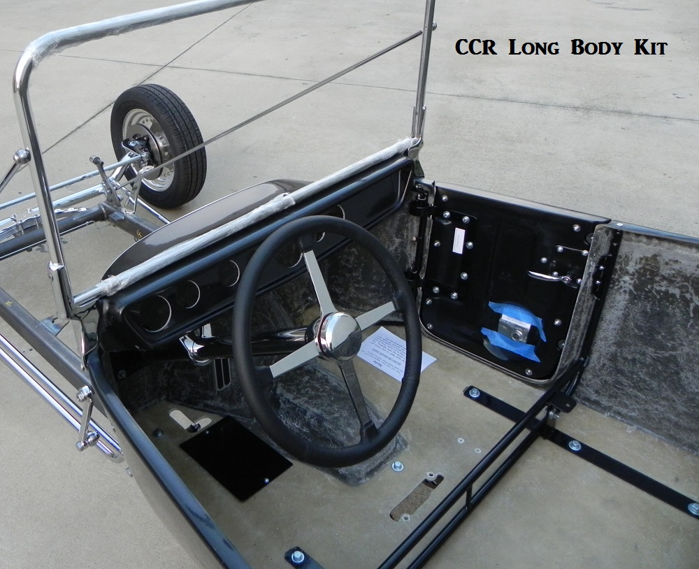 CCR Kit Body Detail.jpg