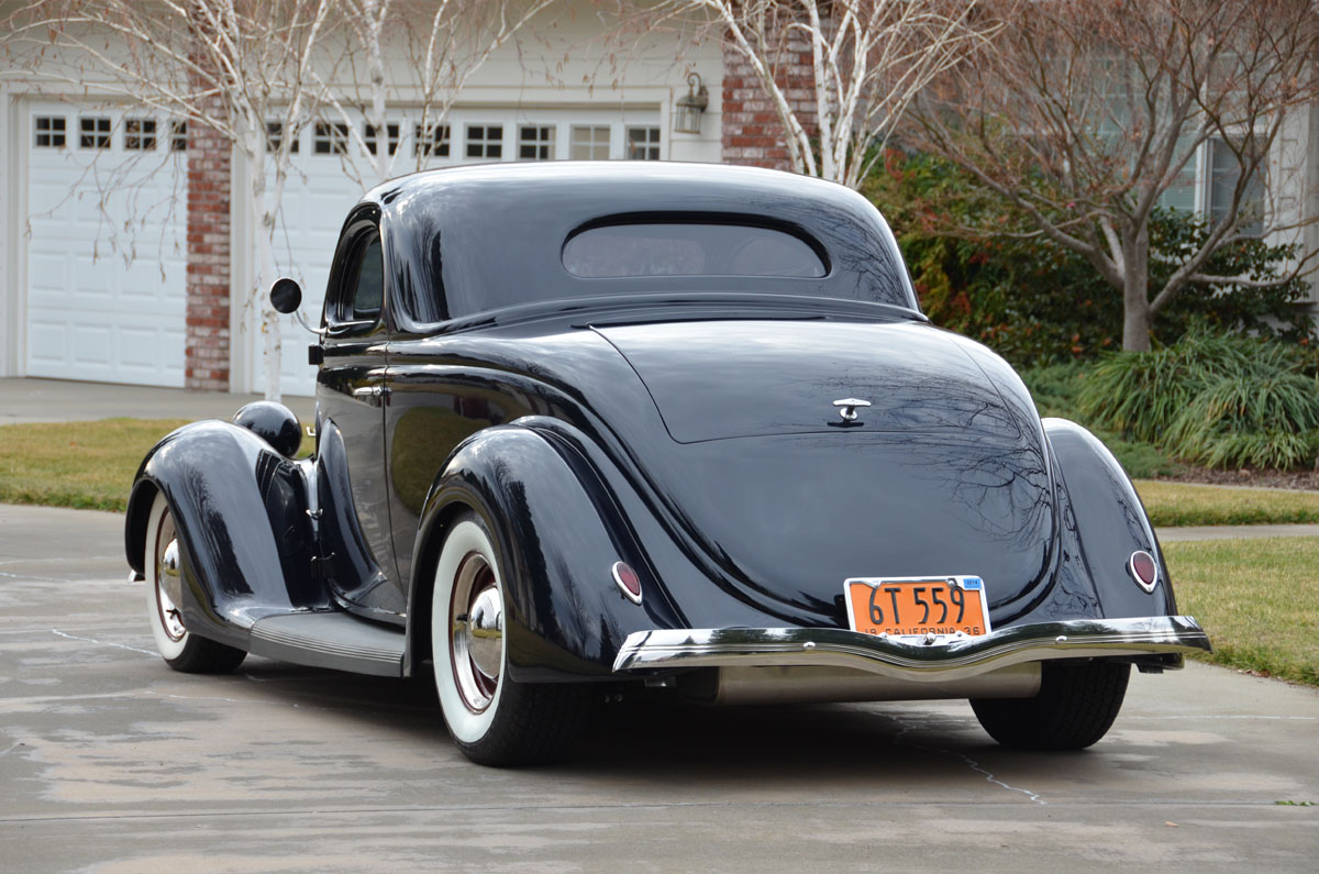 1936 ford 3 window coupe high quality sold sold for 1936 3 window coupe