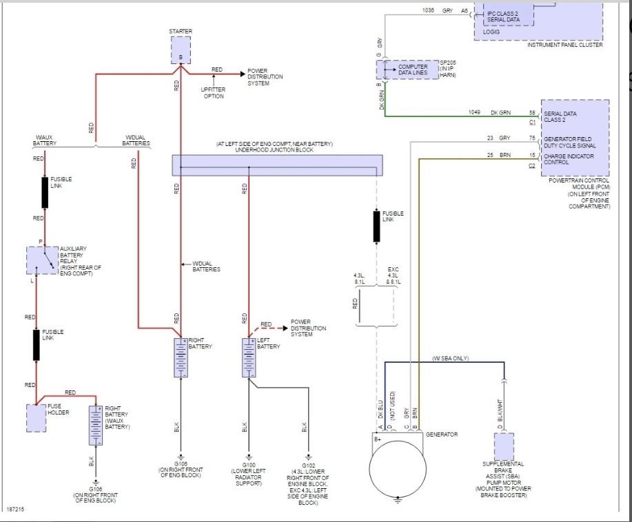 CE768E4B-D3D6-470C-A5E6-530FC91EA79B.jpeg