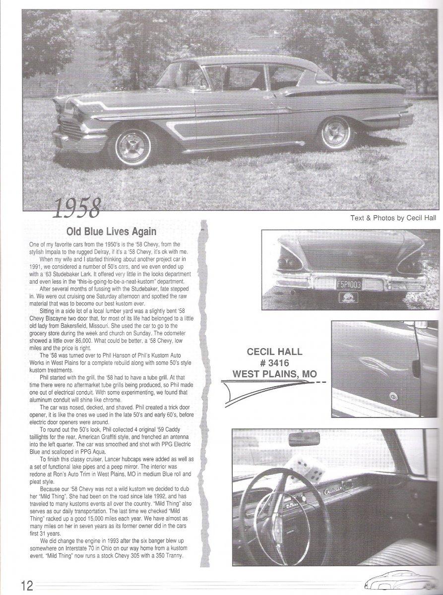 Cecil Hall 58 Chevy a KOA SL SeptOct 99p12.jpg