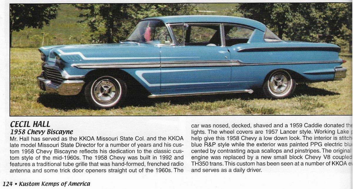 Cecil Hall 58 Chevy b KKOA2 p124.jpg