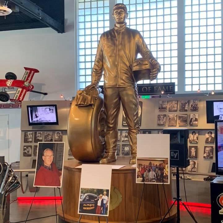 Celebration of Life of Don 'Rockerhead' Montgomery - June 15th 2019 (3).jpg