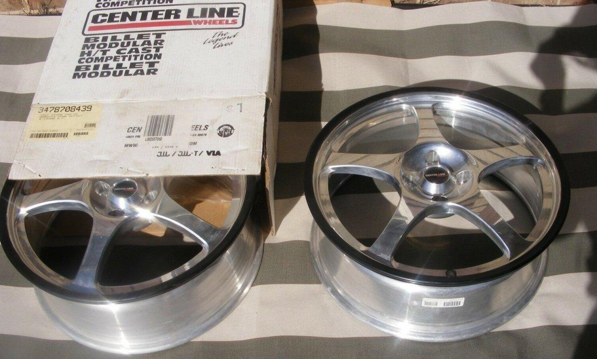centerline wheels.jpg