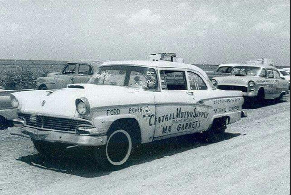 Central Motor Supply DMP Wichita Falls.JPG