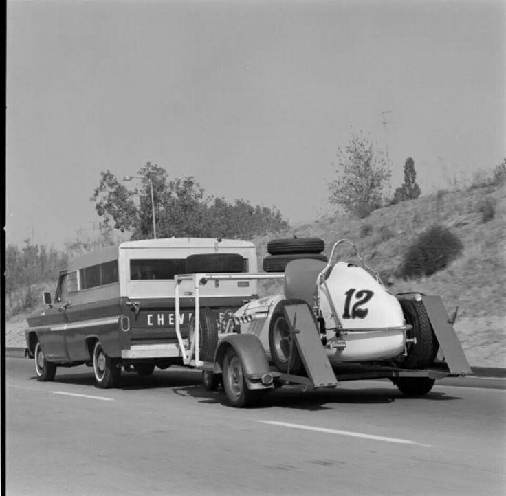 cf33e7bdb746cfc6fed1fd0f094de0df--the-race-race-cars.jpg