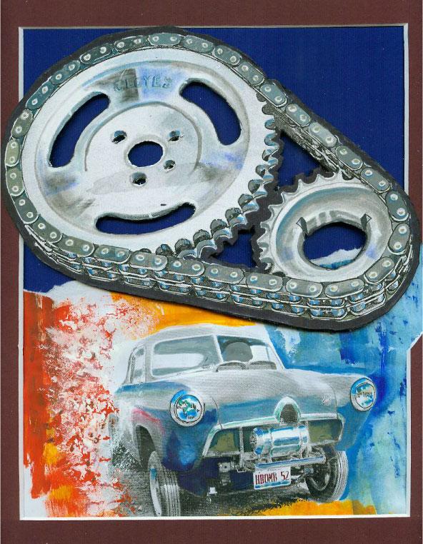 Chaindrive W- Henry J POSTER.jpg