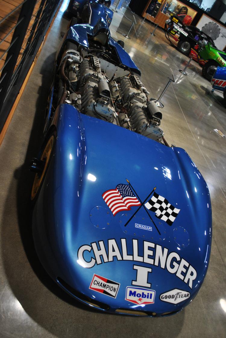 Challenger.jpeg