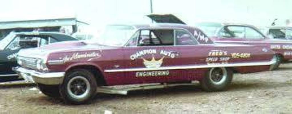 Champion Auto '63 MP.jpg