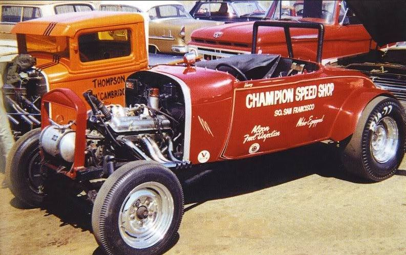 champion speed shop and road.JPG