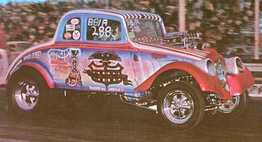 Champion Speed Shop BBAltered Willys.jpg