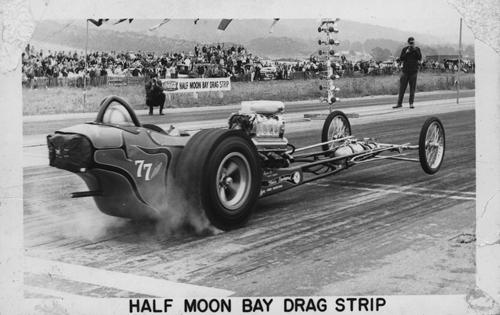 Champion Speed Shop Dragster @ HMB.jpg