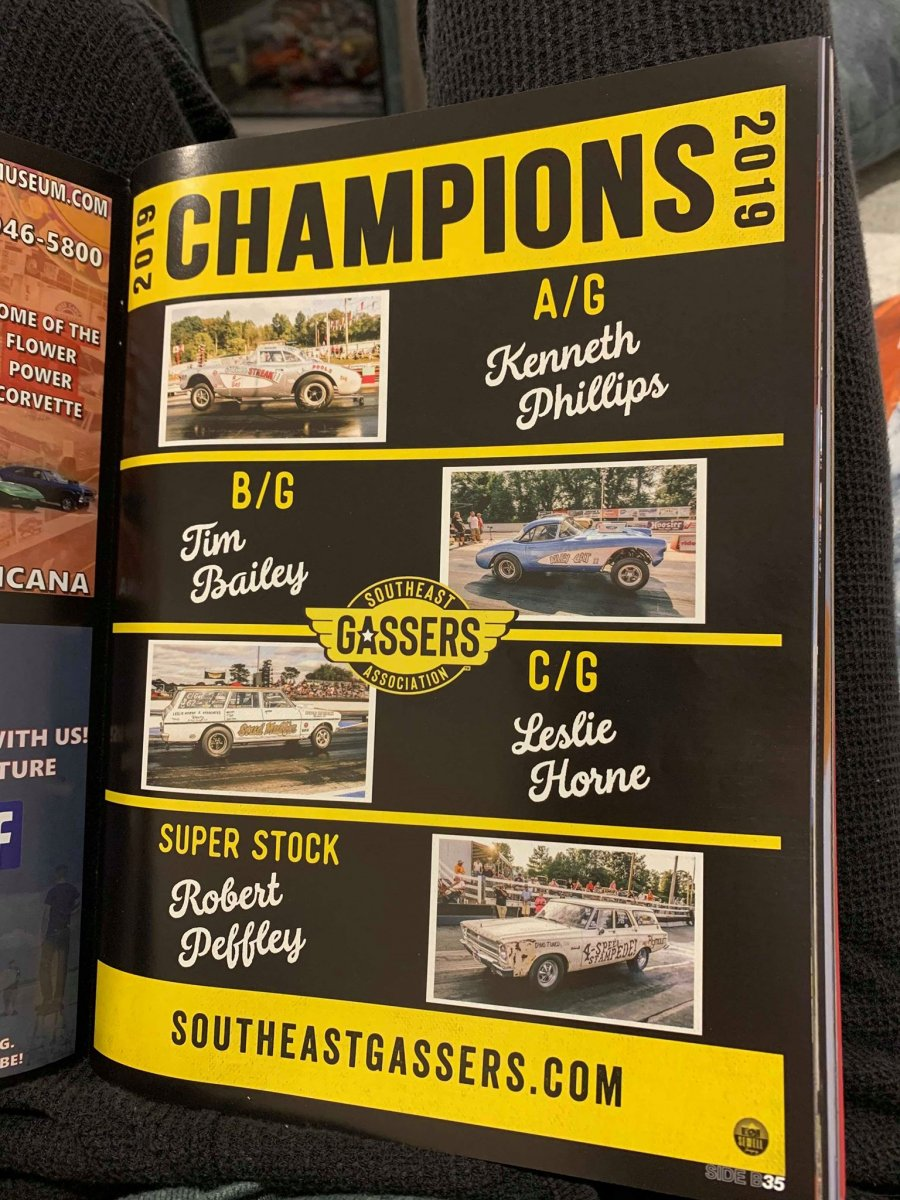 Champs in a magazine.jpg