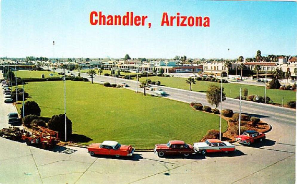 Chandler, AZ.jpg