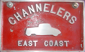 Channelers_EastCoast.jpg