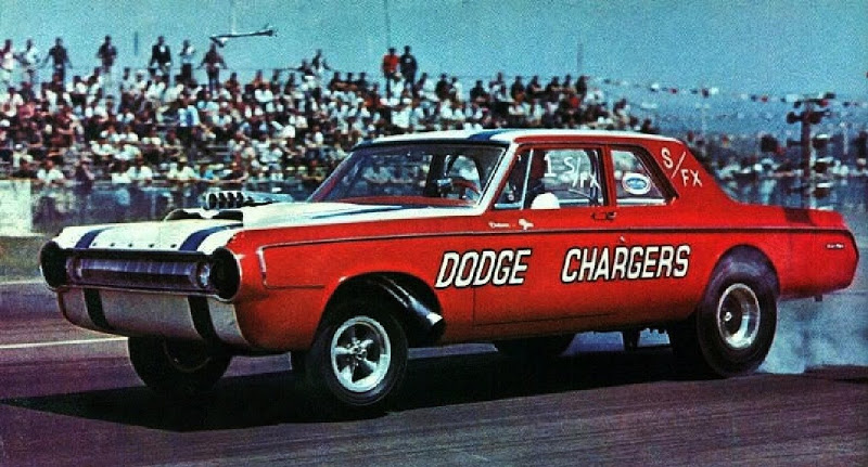 Charger 1964.jpg