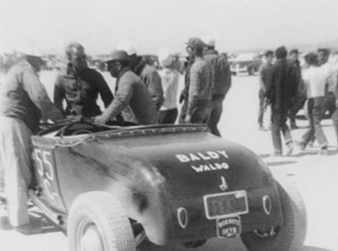 Charles-scott-1929-ford.jpg