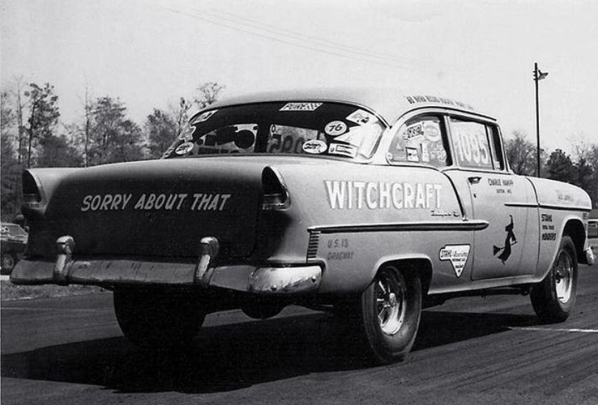 charlie Kampp  Witchcraft check.1.............JPG