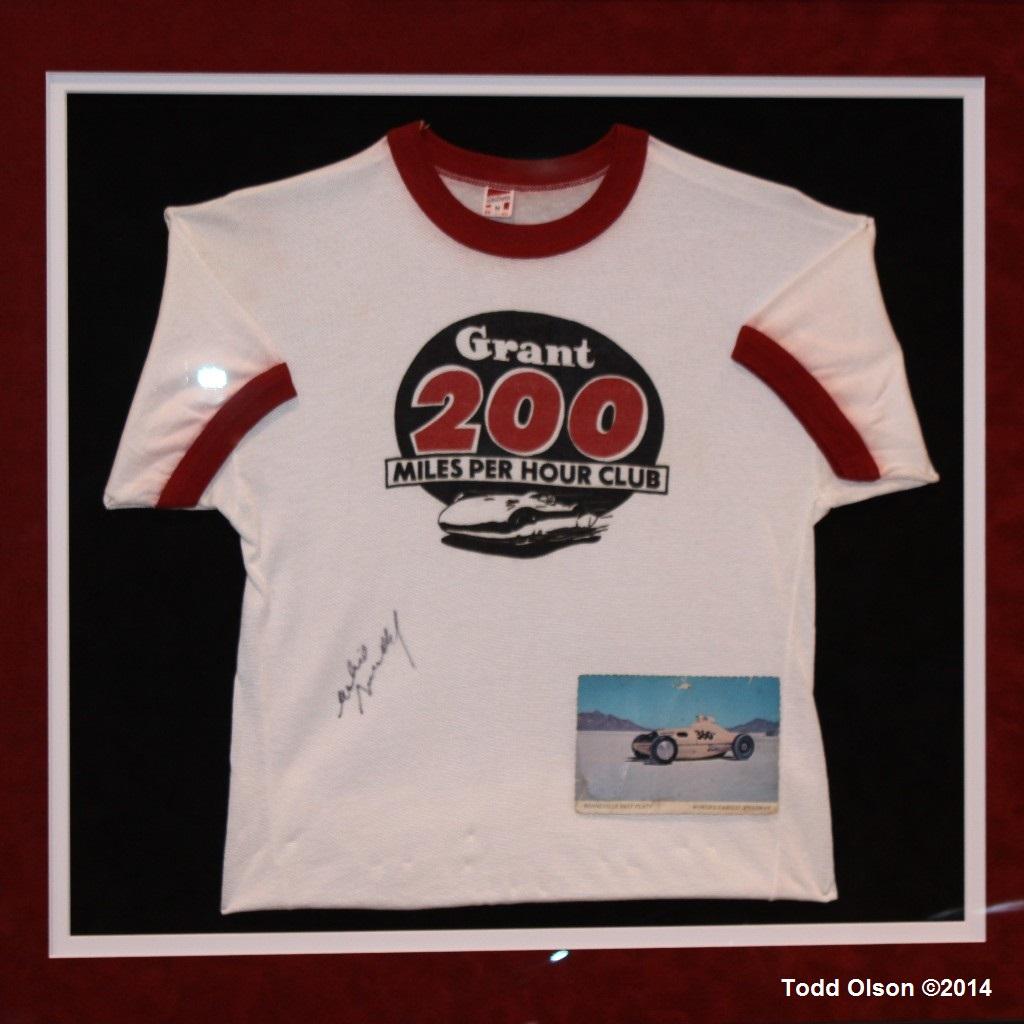 Charlie Markley's 200 MPH Club T-Shirt @ '14 GNRS .JPG
