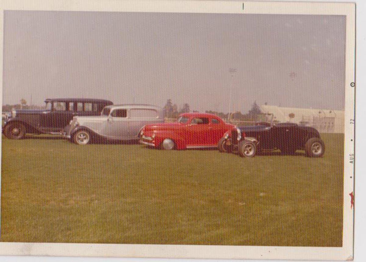 Charlie Morse Cars copy.jpg