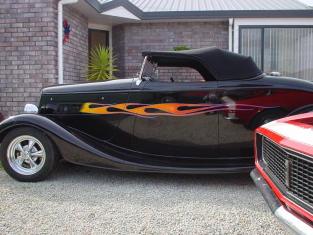 Charlies Roadster Flamed 4.jpg