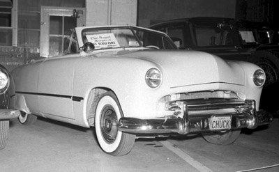 Chas-haggert-1949-ford-profile.jpeg