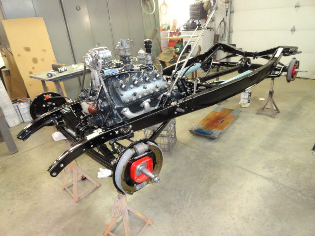 Chassis 004.JPG
