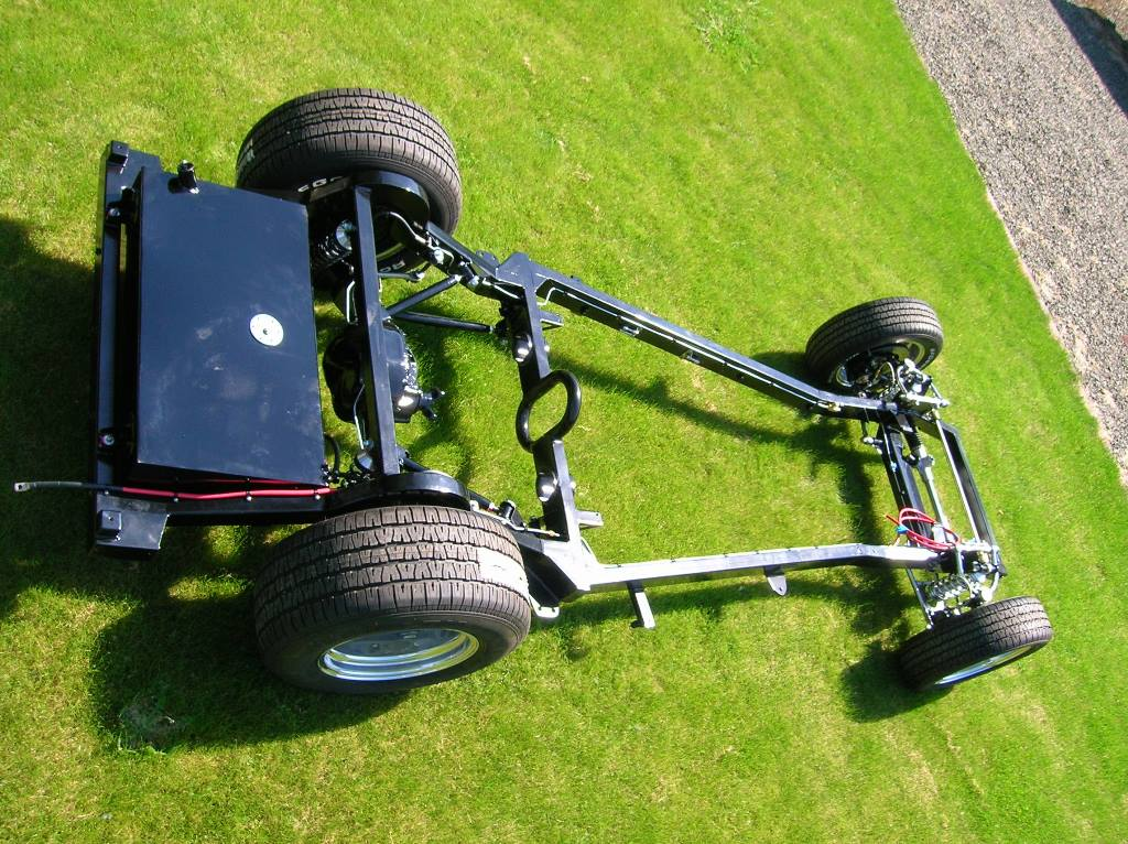Chassis 01.jpg