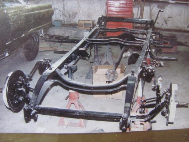 Chassis-620x465.jpg