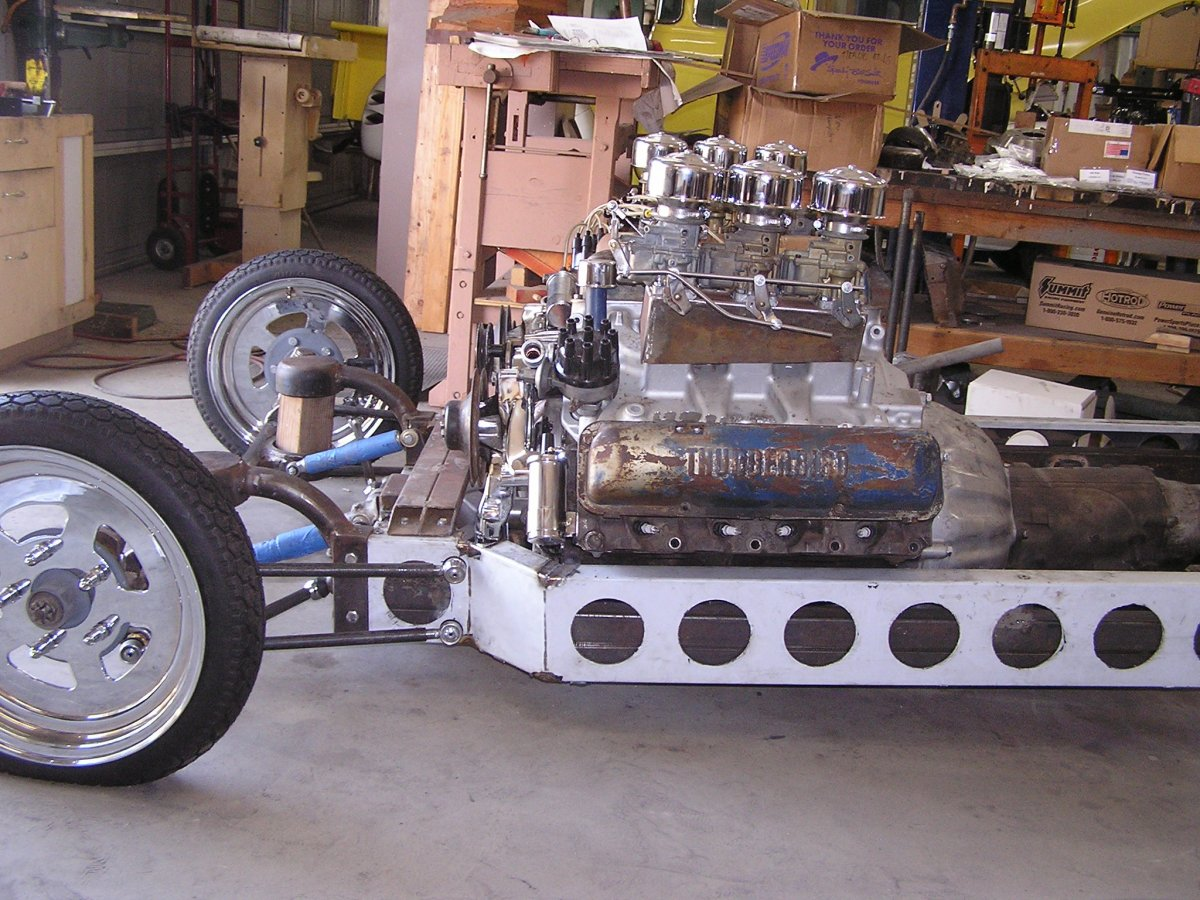 chassis carb linkage 6.JPG