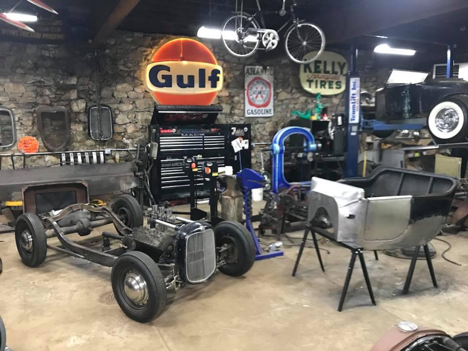 chassis-radiator.jpg