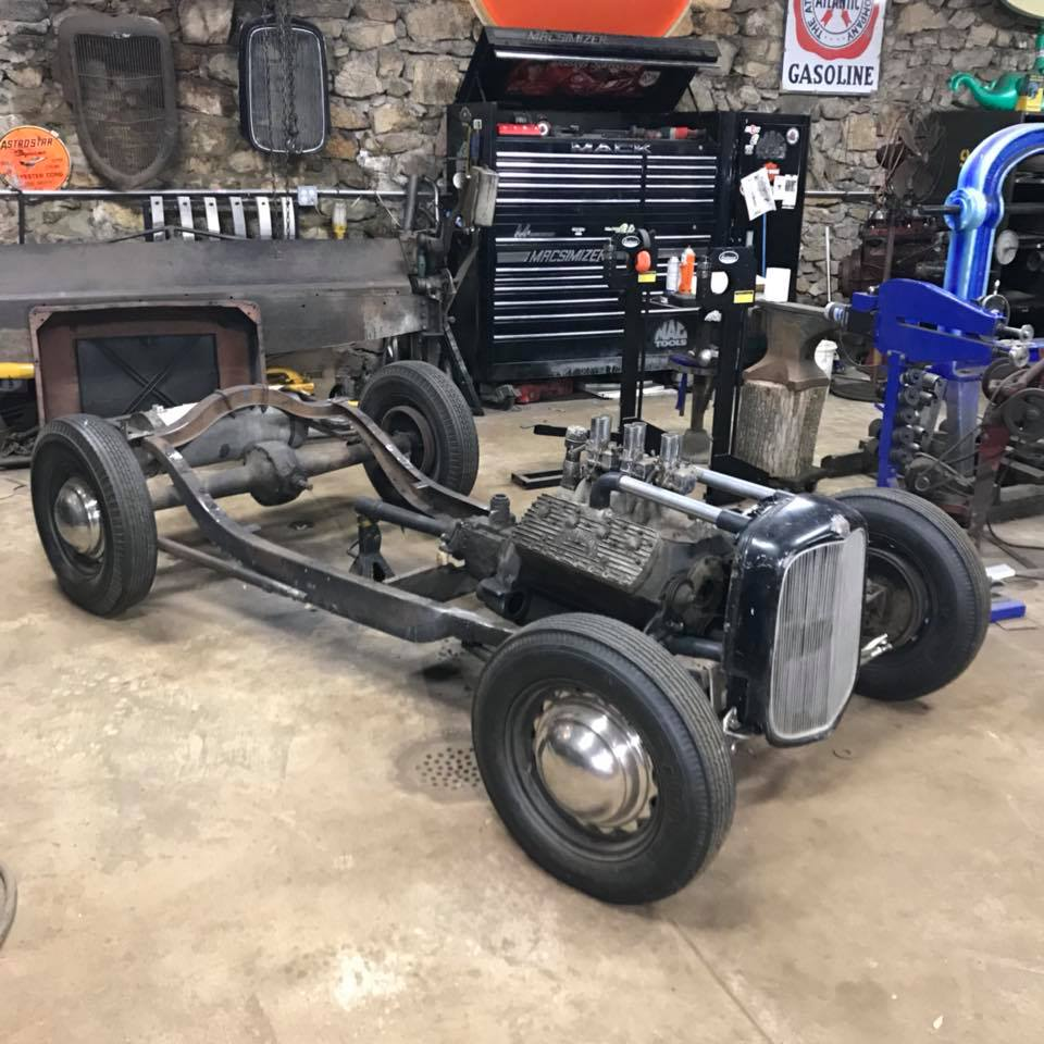 chassis-radiator3.jpg