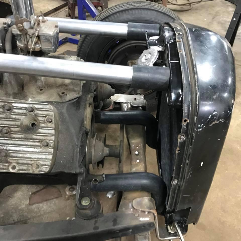 chassis-radiator4.jpg