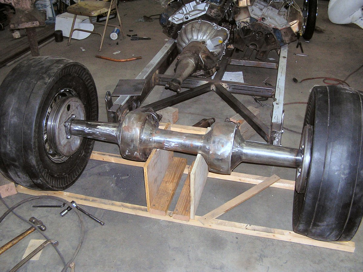 chassis rear axle jig 8.JPG