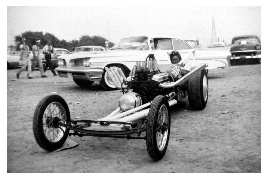 chassis research carden unknown.jpg