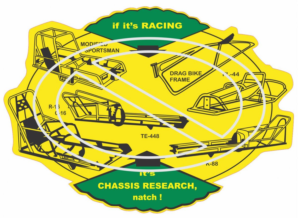 Chassis Research.jpg