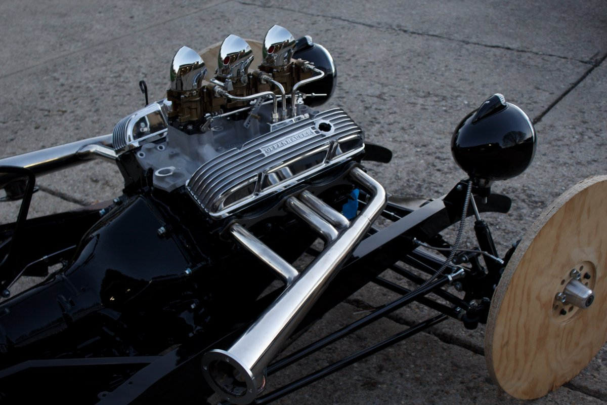chassis02.jpg