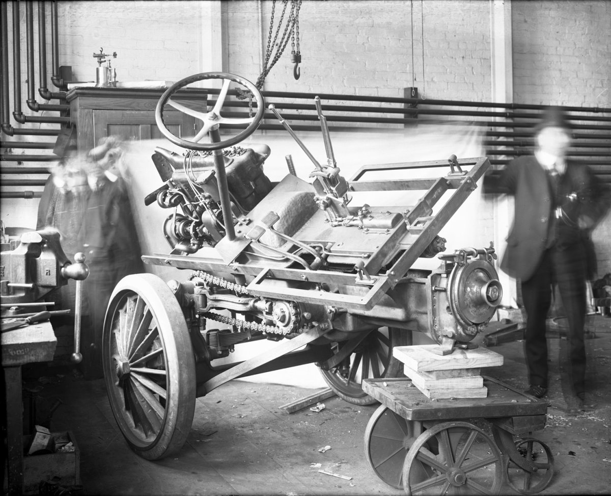 chassis2.jpg