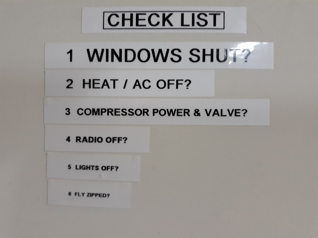 Check list - Med res.jpg