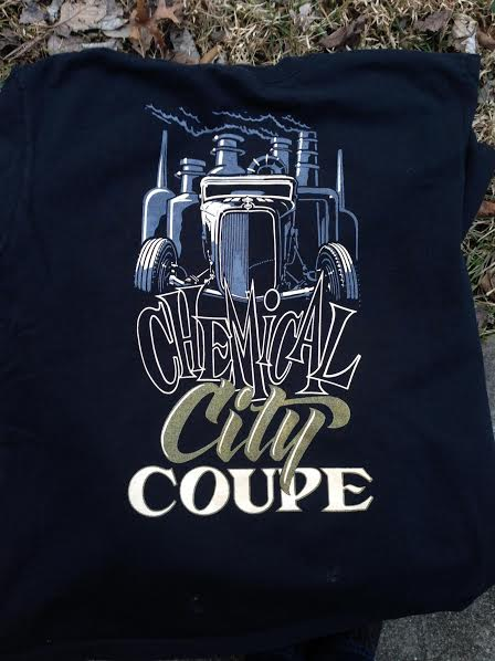 Chemical City Coupe shirt by Josh Shaw.jpg