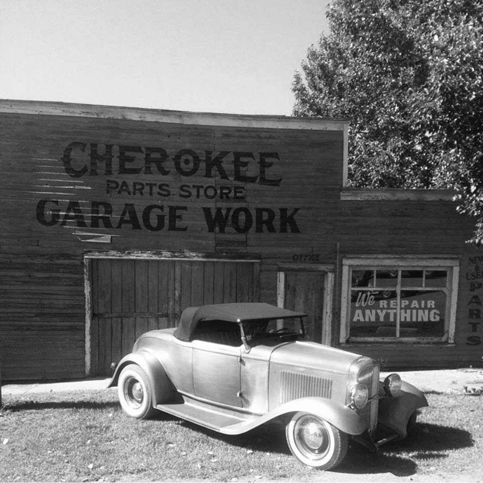 Cherokee Garage.jpg