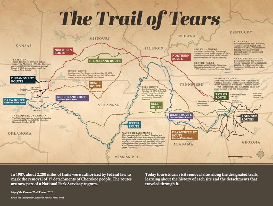 Cherokee Removal map.jpg
