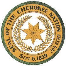 Cherokee Seal.jpg
