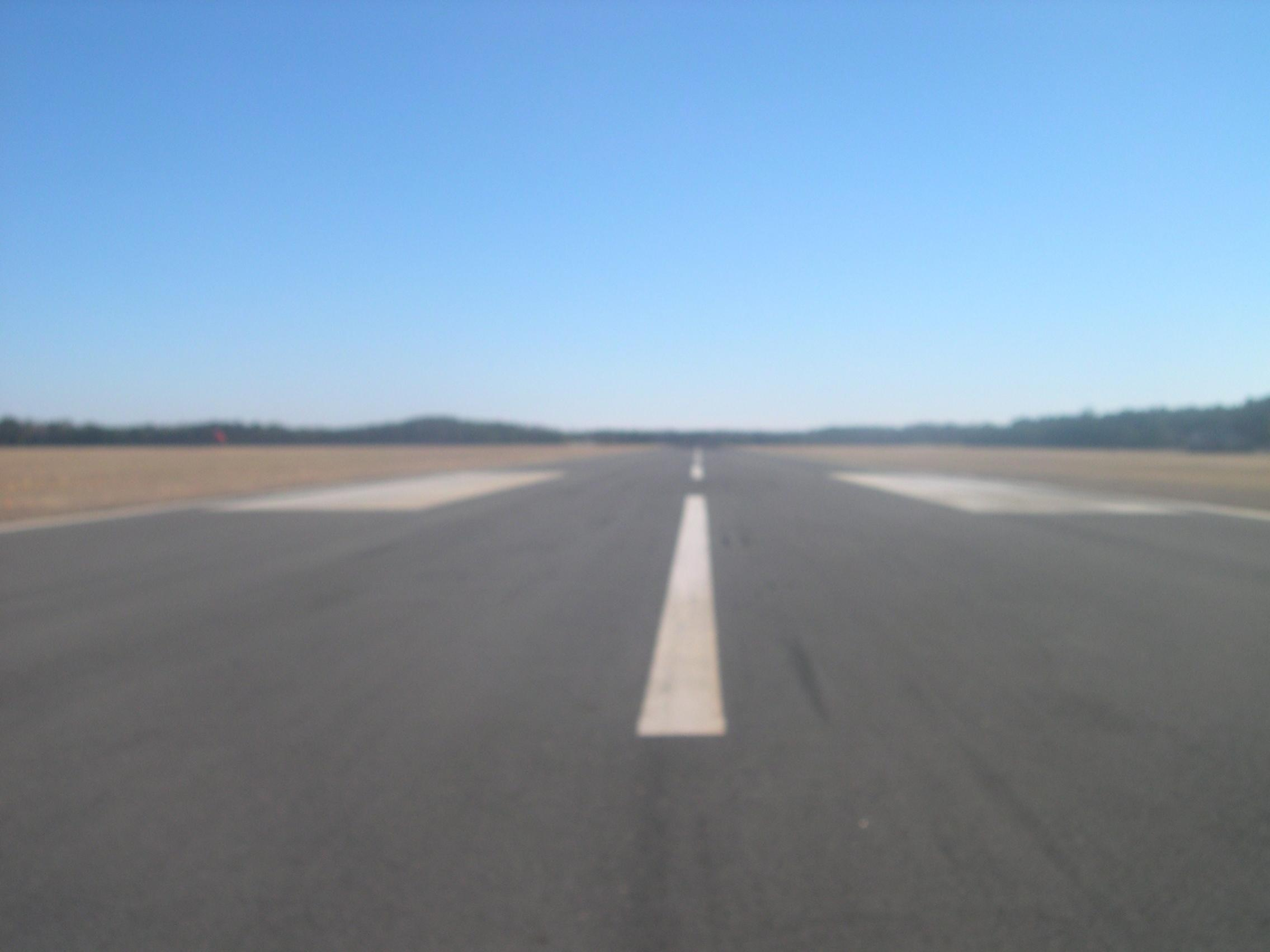 Chester Airport Drag Strip 014.jpg