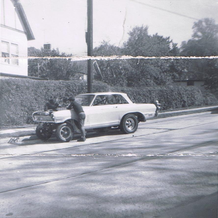 chev II Dover1.jpg
