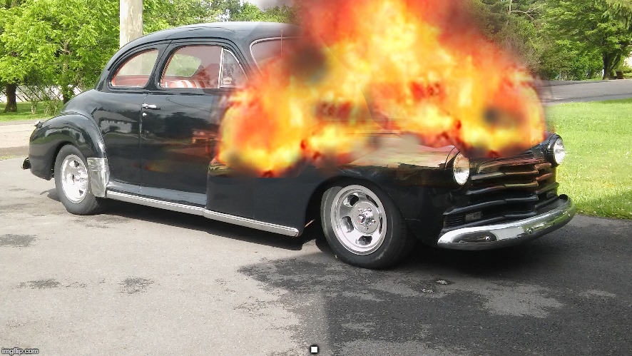 chev on fire.jpg