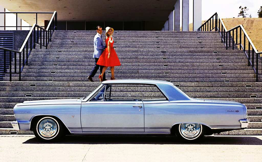 Chevelle wheels and lower.jpg
