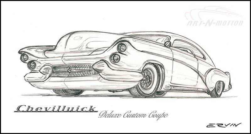 Chevilluick-B.jpg