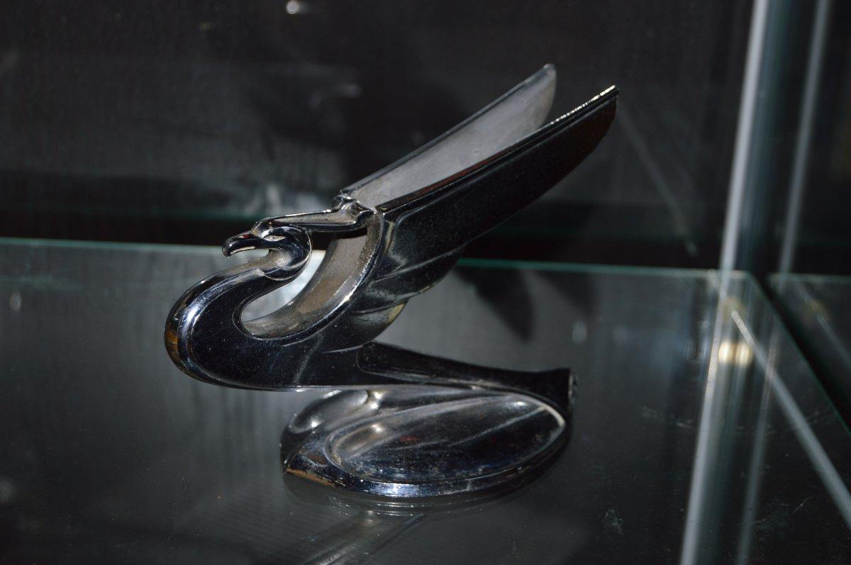 chevrolet - 03 -  mascotte chevrolet 1934.JPG